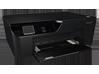 惠普HP Deskjet Ink Advantage 3525 驱动