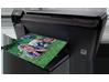 惠普HP Photosmart C4780 驱动