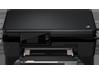 惠普HP Deskjet Ink Advantage 5525 驱动