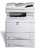 惠普HP LaserJet 4100 驱动