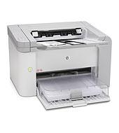 惠普HP LaserJet Pro P1560 驱动