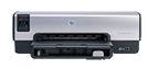 惠普HP Deskjet 6500 Series 驱动