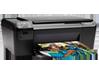 惠普HP Photosmart C4683 All-in-One 驱动