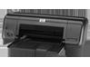 惠普HP Deskjet D1660 驱动
