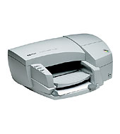 惠普HP 2000c 驱动