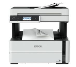 爱普生Epson M3148 驱动