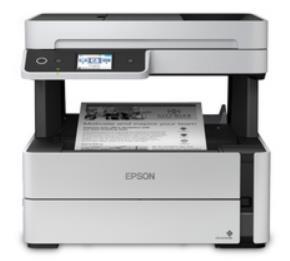 爱普生Epson M3178 驱动