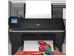 惠普HP Deskjet Ink Advantage 3515 驱动
