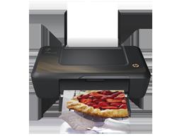 惠普HP Deskjet Ink Advantage 2020hc 驱动