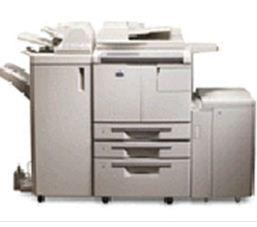 惠普HP LaserJet 9055mfp 驱动