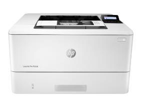 惠普HP LaserJet Pro M305d 驱动