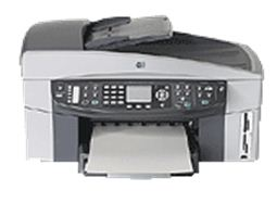 惠普HP Officejet 7310 All-in-One 驱动