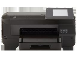 惠普HP Officejet Pro 251dw 驱动