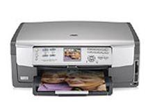 惠普HP Photosmart 3110 All-in-One 驱动