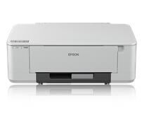 爱普生Epson K105 驱动