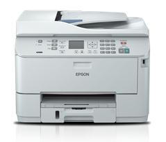 爱普生Epson Expression Photo XP-860 驱动