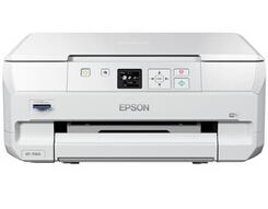 爱普生Epson EP-706A 驱动