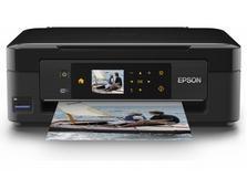 爱普生Epson Expression Home XP-413 驱动