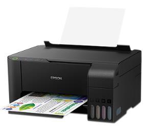 爱普生Epson L3108 驱动