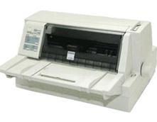 爱普生Epson LQ-660K 驱动
