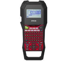 爱普生Epson LW-Z700 驱动