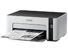 爱普生Epson M1108 驱动
