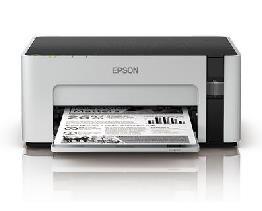 爱普生Epson M1120 驱动