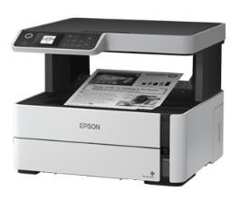 爱普生Epson M2148 驱动
