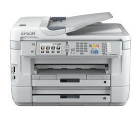 爱普生Epson PX-M5041F 驱动