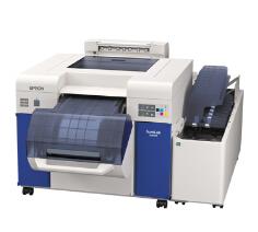 爱普生Epson SL-D3000 DR 驱动