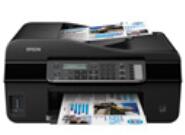 爱普生Epson Stylus Office BX305FW Plus 驱动