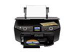 爱普生Epson Stylus Photo RX595 驱动