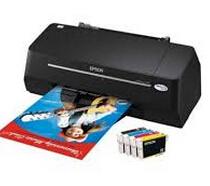 各品牌打印机扫描仪驱动官方网站下载地址