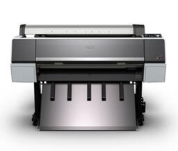 爱普生Epson SureColor P8080 驱动