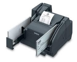 爱普生Epson TM-S9000 驱动