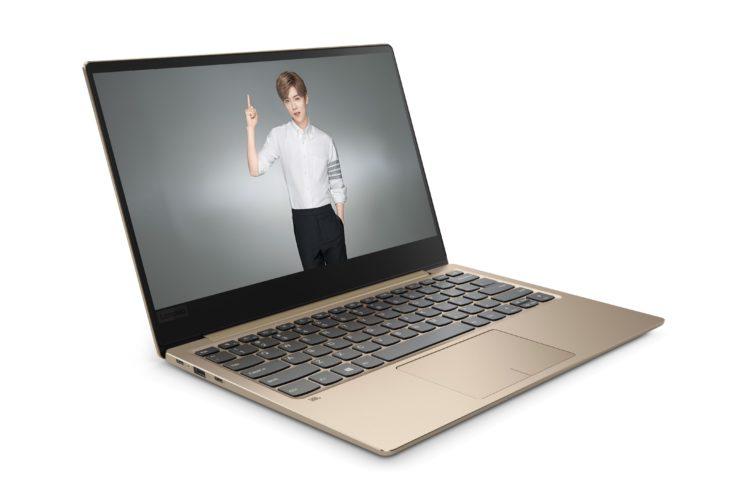 各大品牌笔记本电脑驱动官方下载地址
