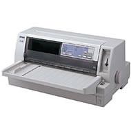 爱普生Epson LQ-680K Pro 打印机驱动