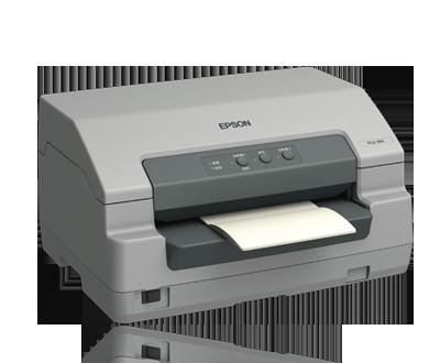 爱普生EPSON PLQ-30K 打印机驱动