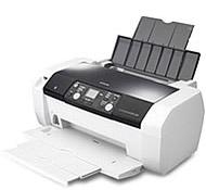 爱普生Epson ME Photo 20 打印机驱动