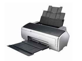 爱普生Epson Stylus Photo R2400 打印机驱动