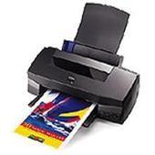 爱普生Epson Stylus Photo 750 打印机驱动