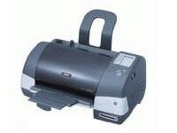 爱普生Epson Stylus Photo 915 驱动
