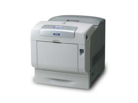 爱普生Epson AcuLaser C4200DN 驱动