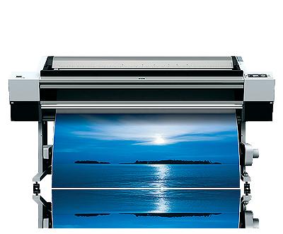 爱普生Epson Stylus Pro 11880C 驱动
