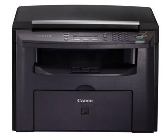 佳能Canon imageCLASS MF4322dG 驱动