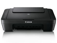佳能Canon PIXMA MG2920 驱动