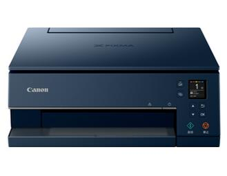 佳能Canon PIXMA TS6380 驱动