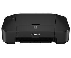 佳能Canon PIXMA iP2880S 驱动