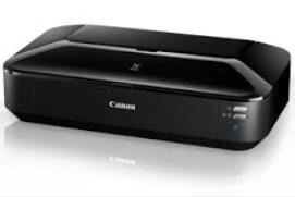 佳能Canon PIXMA iX6800 Series 驱动