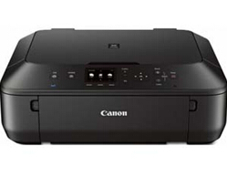 佳能Canon Pixma MG7120 驱动